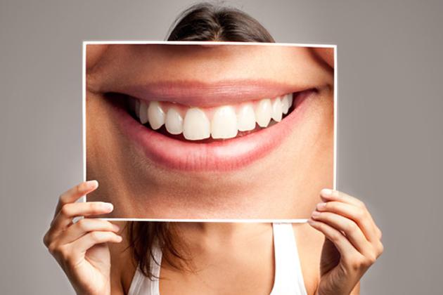10-coisas-que-voce-precisa-saber-sobre-saude-oral-destaque