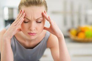 5-remedios-naturais-contra-a-dor-de-cabeca01