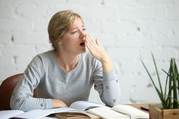 Como-evitar-os-danos-causados-pela-vida-sedentária-de-escritório