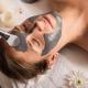 argila-acne