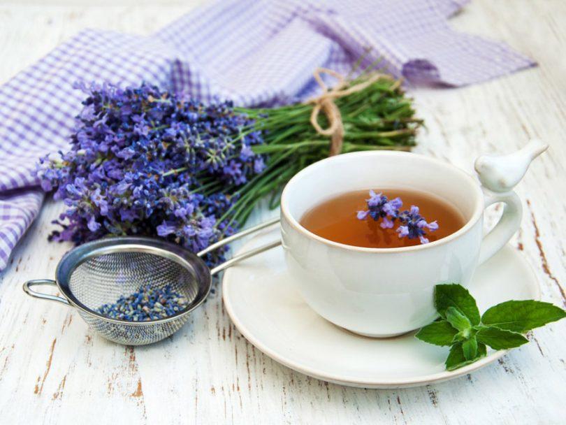 Chá-de-alfazema-3